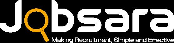 Jobsara Logo